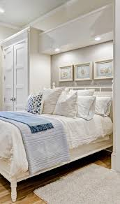 Coastal Bedroom Design Ideas 7