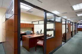 images of office interiors. The Office Designers, Interior Consultants And Space Planners Of Aarush Creations Interiors Are Equipped To Create Professional Spaces That Images