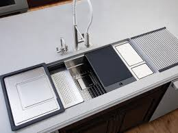franke sink accessories. Contemporary Accessories Accessory Sinks Drain Trays By Franke Kitchen Systems To Sink Accessories A