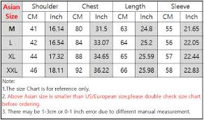 Men S Sweater Size Chart Us 17 46 30 Off V Neck Thin Men Sweaters Brand Mens Pullovers Fashion Contrast Colors Design Sweater Knitwear For Man Spring Autumn Clothing In
