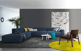 navy blue sectional sofa. Home And Furniture: Miraculous Blue Sectional Couch Of Interior Royal Navy Sofa I