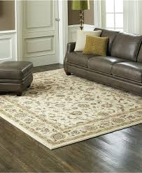 odd kathy ireland rugs traditional shaw on 12 x area rug new living