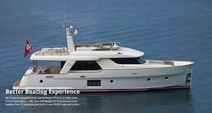 Unsinkable Boat Design J J Design We Create Winners