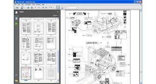 hyster forklift parts diagram yale forklift parts diagram wiring Hyster Forklift Parts Diagram hyster forklift parts diagram yale forklift parts diagram wiring diagram as well hyster forklift