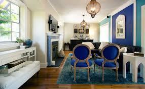 top 10 miami interior designers decorilla