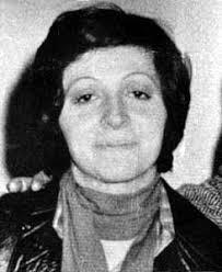 Desaparecidos en Argentina: Marta Alicia Spagnoli de Vera y Juan ...