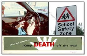 cbse schools will observe th road safety week from jan news cbse schools will observe 26th road safety week from jan 11 17