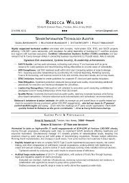 Night Auditor Cover Letter Medicare Auditor Sample Resume Mwb Online Co
