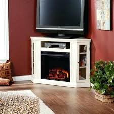 rv electric fireplace fresh living rooms corner electric fireplace heater stand corner electric fireplace heater rv