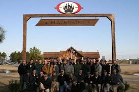 Academi Security Private Military Companies Blackwater