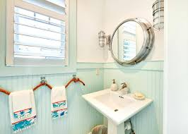bathroom accessories decorating ideas. Beach Decorating Ideas For Bathroom Terrific Theme Accessories Gallery In Powder Room .