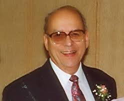 Kenneth Ray Perry - Life Transitions Burial and Cremation Service Inc.