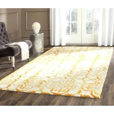berber area rugs rug home depot for uk berber area rugs