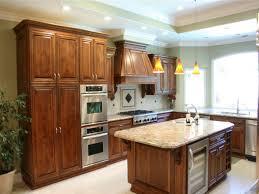 Kitchen Remodel San Jose Interior Luxury Design Ideas Beauteous Kitchen Remodel San Jose Decor
