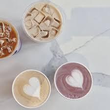 Thursday october 31 2019 share tweet. Best Coffee Shops In Seattle Eater Seattle