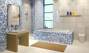 interior decoration of bathroom. Full Size Of Bathroom:home Design Ideas Bathroom Interiors Good On Home Architecture Interior Decoration C