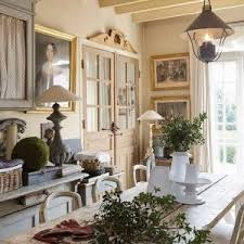 french country lighting ideas. Country Cottage Lamps Bedroom Lighting Pendant French Ideas