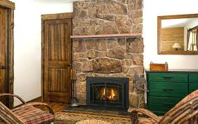 gas fireplace conversion convert gas fireplace wood burning you log stove conversion gas fireplace conversions