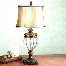 touch bedside lamp touch lamp bedside tall touch lamp s tall touch bedside lamps touch touch touch bedside lamp