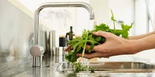Nope That Smell Is Not Your Garbage Itu0027s Your Kitchen Sink My Kitchen Sink Drain Smells