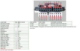 saturn ls radio wiring diagram vehiclepad 2000 wiring diagrams radio wiring saturnfans com forums