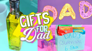 last minute diy gift ideas for dad easy affordable jill cimorelli you