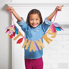 thanksgiving crafts for kid. \ thanksgiving crafts for kid