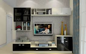 Diy Bedroom Cabinets Diy Tv Wall Cabinet Plans Gray Tv Wall And Diy Tv Wall Cabinet