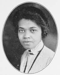 Irene McCoy Gaines - Wikipedia