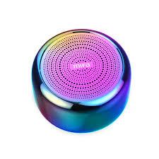 Mifa i8 <b>Portable Bluetooth</b> Speaker Built inMicrophone Aluminium ...
