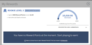 To claim bitcoin bonuses, here's what you have to do: Bovada Sports Casino Bonus Codes Promos May 2021