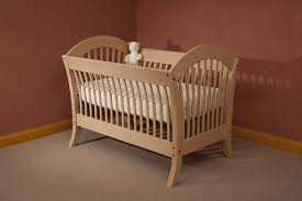 what to notice while shopping for baby cribs home decor and