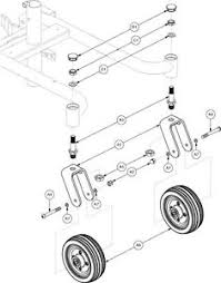 electric mobility rascal scooter manual electric find image Rascal 600 Scooter Wiring Diagram pride mobility scooter parts list as well scooter wiring diagrams likewise jazzy scooter battery charger likewise wiring diagram for rascal 600 scooter
