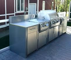 stainless steel outdoor kitchen doors outdoor kitchen cabinet stainless steel stainless steel outdoor kitchen cabinets stainless