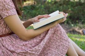 Worte Der Ermutigung Und Der Kraft Bibelverse Die Jeden Etwas
