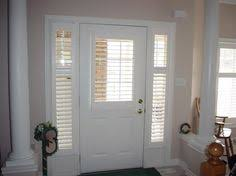 front door blinds. Contemporary Blinds Front Door Blinds And Doors Creative Ideas Window  Coverings Inside O