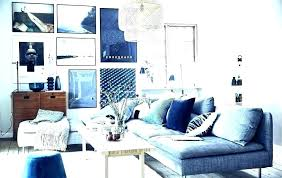 large size of yellow and grey living room paint ideas white wall decor walls light blue