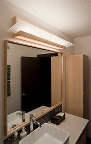 ikea bath lighting. Ikea Bath Lighting H