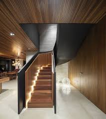 office stairs. gallery of fazenda boa vista fernanda marques arquitetos associados 3 office stairs e