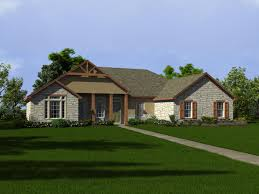 Small Picture Available Plans Custom Homes in TX AR Southwest Homes