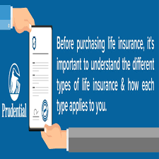 prudential life insurance quote elegant prudential life insurance quote