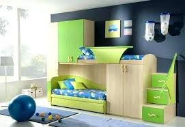 Boys storage bed Affordable Teenage Bunk Beds With Storage Boys Storage Bed Amazing Boys Bunk Beds With Bunk Beds With Teenage Bunk Beds With Storage Ashley Furniture Homestore Teenage Bunk Beds With Storage Bunk Beds For Girls With Desk Girls