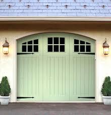 how to paint garage door aluminum garage cost of painting garage door can you paint aluminum