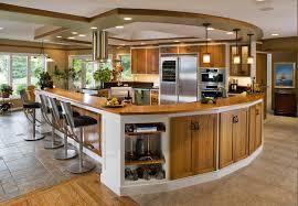 Kitchen Addition Kitchen Addition Stillwater Mn Bradenconstructioncom