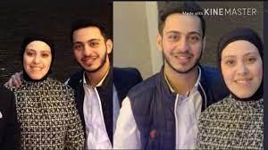 مولود جديد في عائلة خالد مقداد