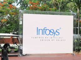 Infosys Splits Hr Head Role To Focus On Top Talent