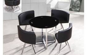 space saving furniture melbourne. full size of tablespace saving dining tables beautiful space furniture melbourne r