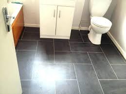 simple bathroom tile designs. Small Bathroom Tile Ideas Designs Tiles Simple Floor Design S