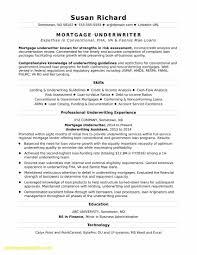 Resume Builder For Teens Unique Fresh Fake Resume Generator