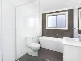 Blackbutt, NSW 2529 - House for sale #GU3G55 - LJ Hooker Albion Park Rail